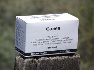 Canon Printhead for MX720, MX721, MX722, MX725, MX726, MX727, MX920, MX922, MX924, MX925, MX926, MX927, iX6820, iX6850