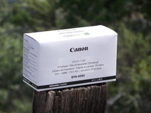 Canon Printhead for Pixma PRO-100
